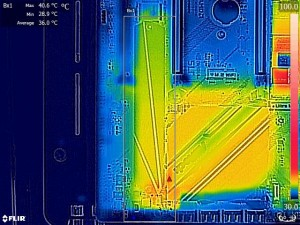 p5_806_thermo_640x480