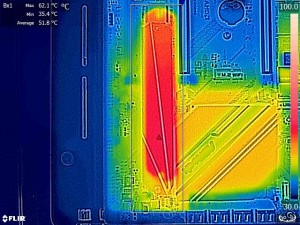 p5_807_thermo_640x480