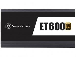 et600-mg_1024x768c