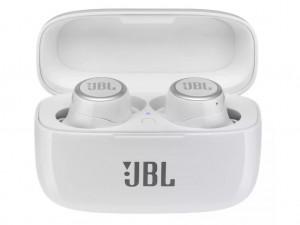 JBL_LIVE300TWS_1024x768d