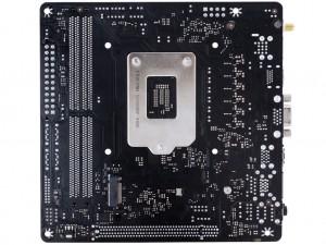 Z490T-SILVER_1000x750d