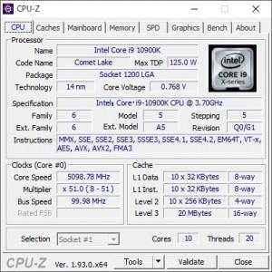 Z490FD-Mini_05_403x402