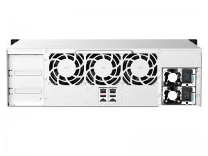 TS-1673AU-RP-16G_800x600b