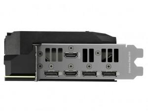 ROG-STRIX-RTX3070-8G-GAMING_1024x768b