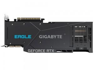 GV-N3090EAGLE OC-24GD_1024x768b