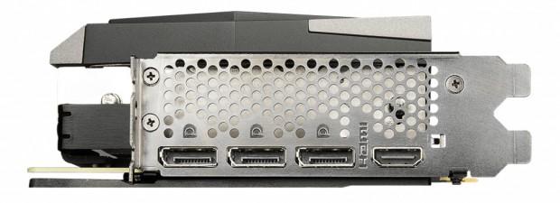 GeForce_RTX_3090_GAMING_X_TRIO_24G_1024x372d