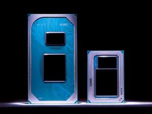 Intel-11th-Gen-Intel-Core_1024x768a