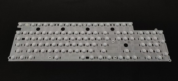 Capacitive_parts_1024x466