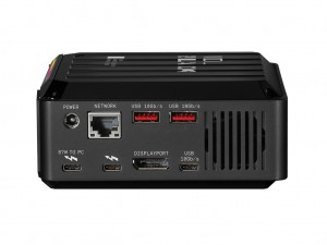 wd-black-d50-game-dock_1024x768a