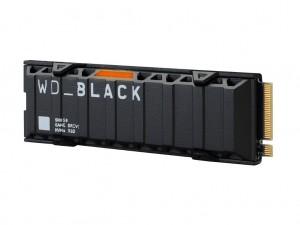 wd-black-sn850_1024x768b