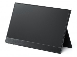 400-LCD002_FT6DX_1024x768c