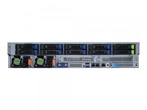 R262-ZA0_1000x750b