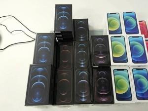 iphone12_dual_1024x768f