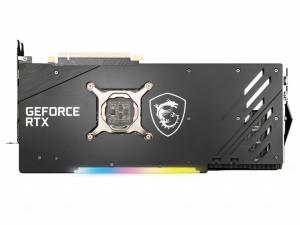 GeForce RTX 3070 GAMING X TRIO_900x675ab