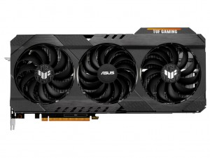 TUF Gaming Radeon RX 6800 Series_1024x768a