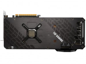 TUF Gaming Radeon RX 6800 Series_1024x768b