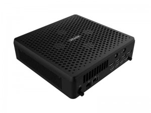 ZBOX-QCM7T3000_800x60b