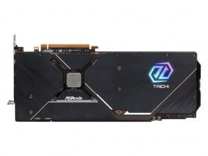 Radeon RX 6800 XT Taichi X 16G OC_1024x768c