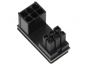 PX-PCIE6CI_1024x768a