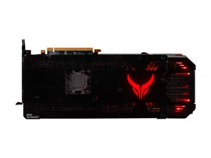 AXRX 6800 16GBD6-2DHCE-OC_1024x768c
