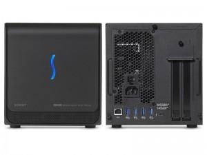 box750_800x600e