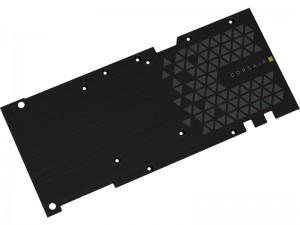 CX-9020015_800x600d