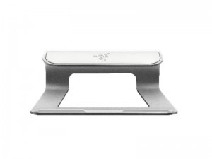 Laptop Stand_800x600