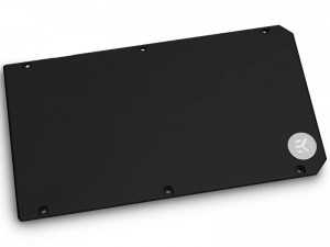ek_3070_backplate_black_800x600a