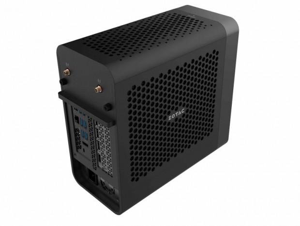 ZBOX-ECM73070C_800x600c