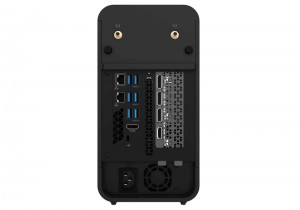 ZBOX-ECM73070C_800x600e