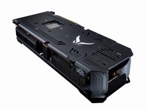 AXRX6800_16GBD6-3DHE-OC_800x600b