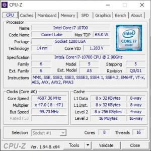 VC66-C2_04_403x402