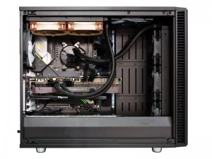 HydroX570A_Extreme_800x600a