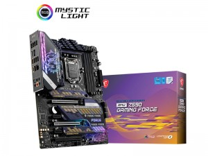 Z590_GAMING_FORCE_800x600a