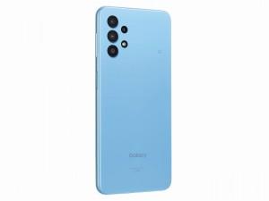 GalaxyA32_800x600c