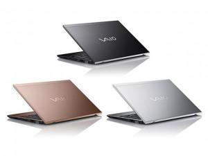 VAIO Pro PJ_640x480a