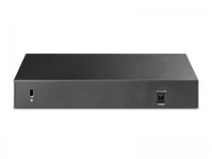 TL-SX105_800x600c