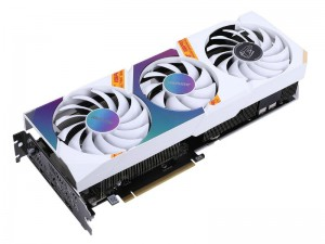 iGame_RTX_3060_Ultra_800x600a
