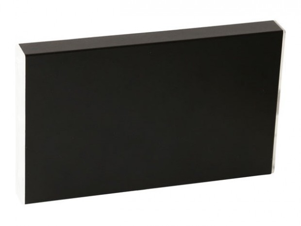 Groovy、ツールレスで組み立てられる安価な2.5インチHDD/SSDケース「SSDCASE-U31G1」