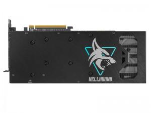 AXRX 6700XT 12GBD6-3DHL_800x600b