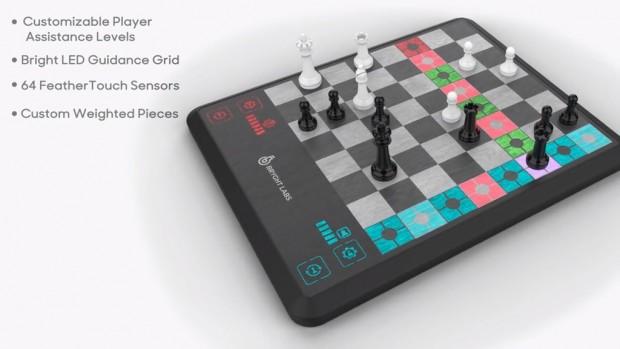 ChessUp_1024x576a