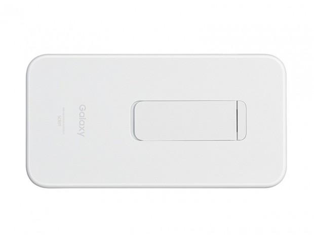 Samsung、初の5G対応モバイルルーター「Galaxy 5G Mobile Wi-Fi」をau向けに発売