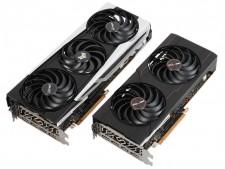 Radeon RX 6700 XTの筆頭を争うSAPPHIREの秀作、「NITRO+ Radeon RX 6700 XT」検証