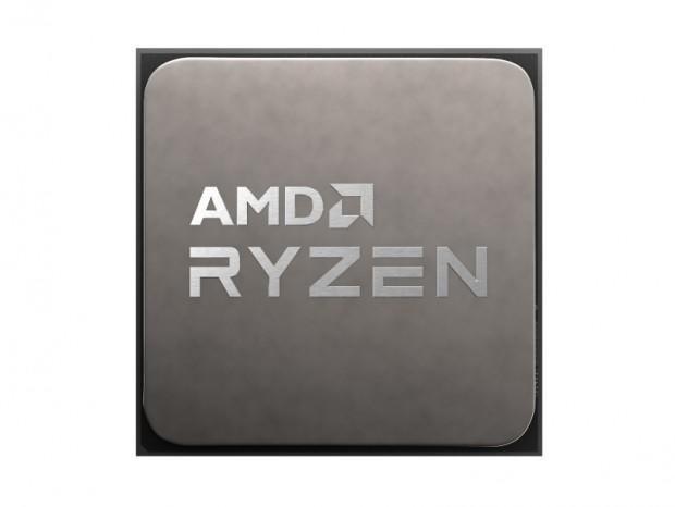 AMD、Zen 3採用のOEM向けデスクトップAPU「Ryzen 5000G」シリーズ発表
