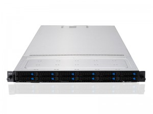 RS700A_800x600a