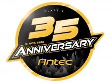 Antec_35th_Anniversary_A_700x525