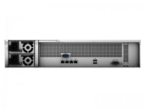 f-RS2421RPP_800x600b