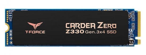 Z330_800x300