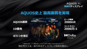 AQUOS_R6_800x450e