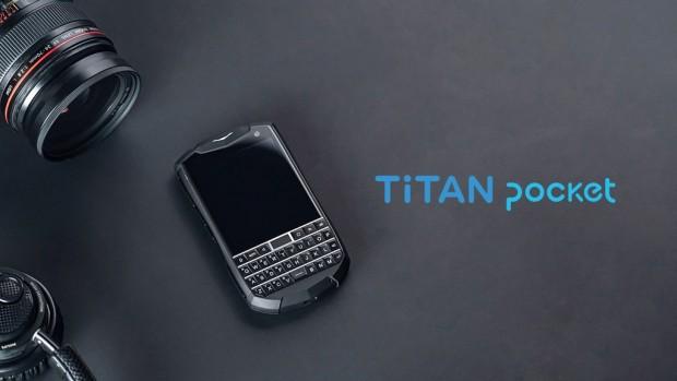 Titan_Pocket_1024x576